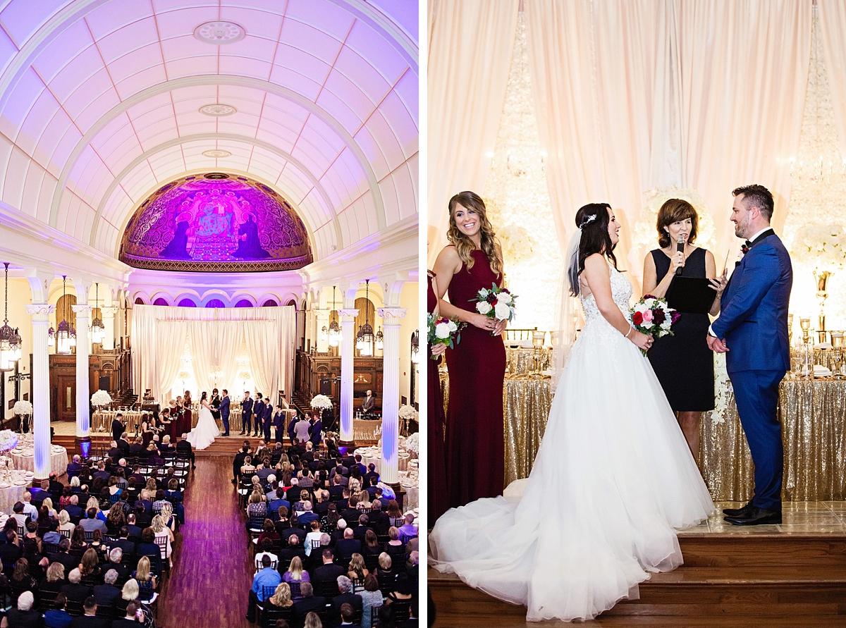 windsor-wedding-photographer-waters-edge-bourbon-rose-floral-design-eryn-shea-photography-pronovias-gown_0056.jpg