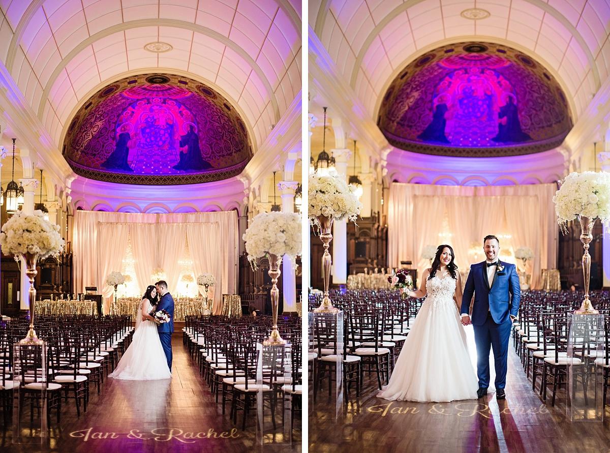windsor-wedding-photographer-waters-edge-bourbon-rose-floral-design-eryn-shea-photography-pronovias-gown_0052.jpg
