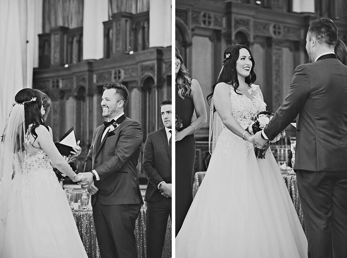 windsor-wedding-photographer-waters-edge-bourbon-rose-floral-design-eryn-shea-photography-pronovias-gown_0058.jpg