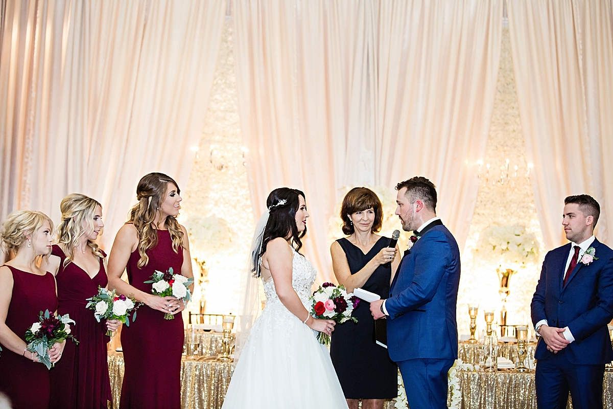 windsor-wedding-photographer-waters-edge-bourbon-rose-floral-design-eryn-shea-photography-pronovias-gown_0059.jpg