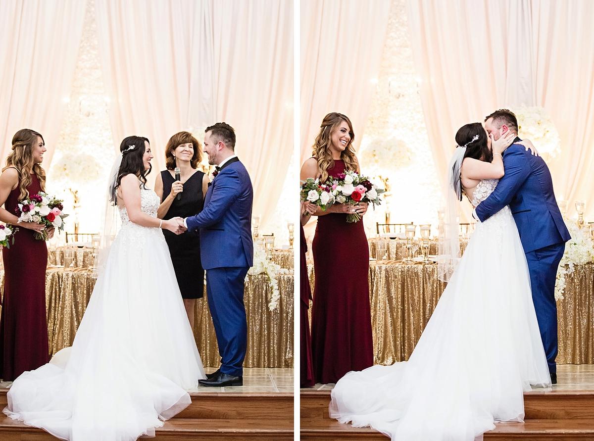 windsor-wedding-photographer-waters-edge-bourbon-rose-floral-design-eryn-shea-photography-pronovias-gown_0060.jpg