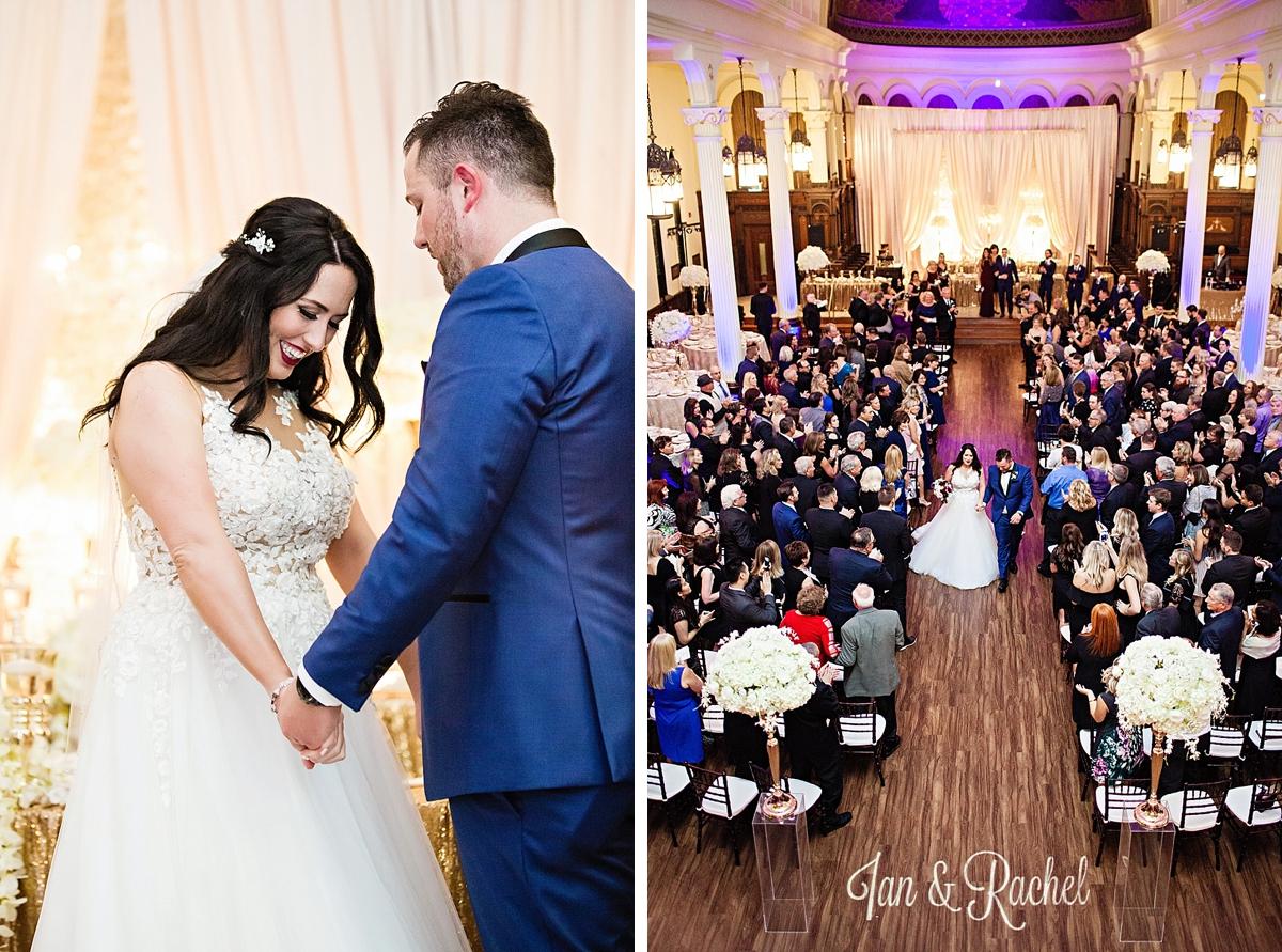 windsor-wedding-photographer-waters-edge-bourbon-rose-floral-design-eryn-shea-photography-pronovias-gown_0061.jpg