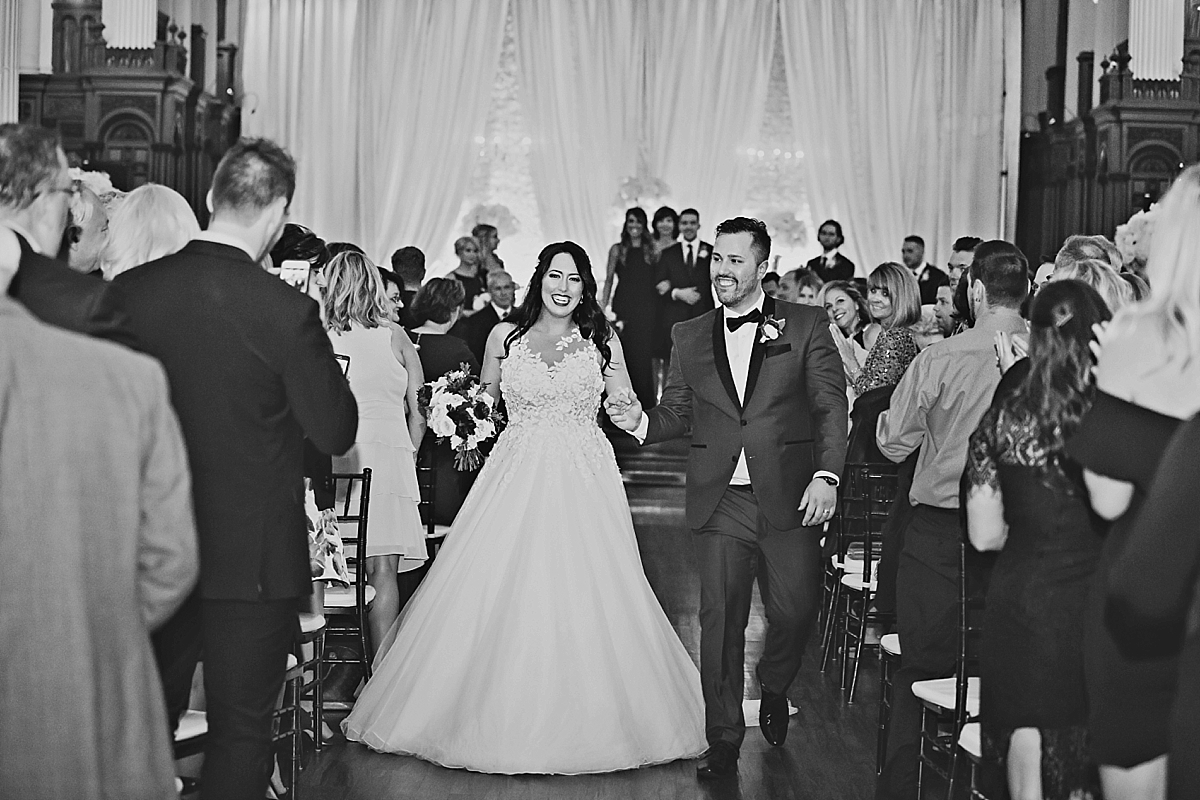windsor-wedding-photographer-waters-edge-bourbon-rose-floral-design-eryn-shea-photography-pronovias-gown_0062.jpg