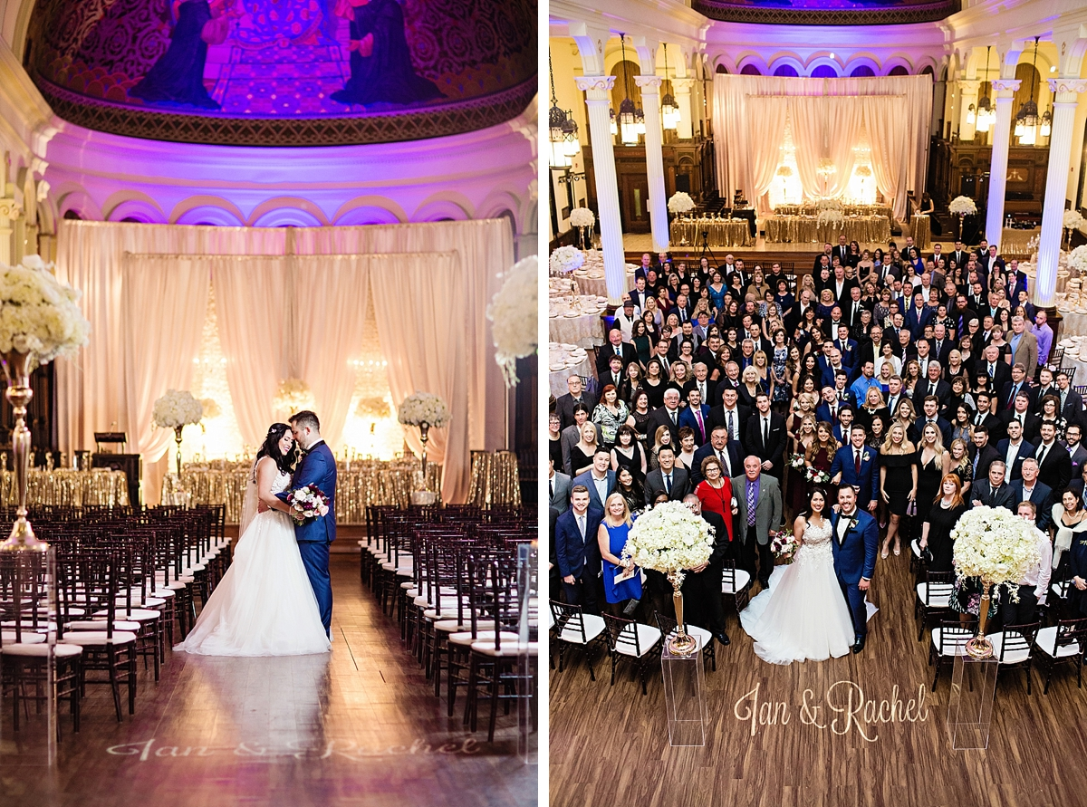 windsor-wedding-photographer-waters-edge-bourbon-rose-floral-design-eryn-shea-photography-pronovias-gown_0063.jpg