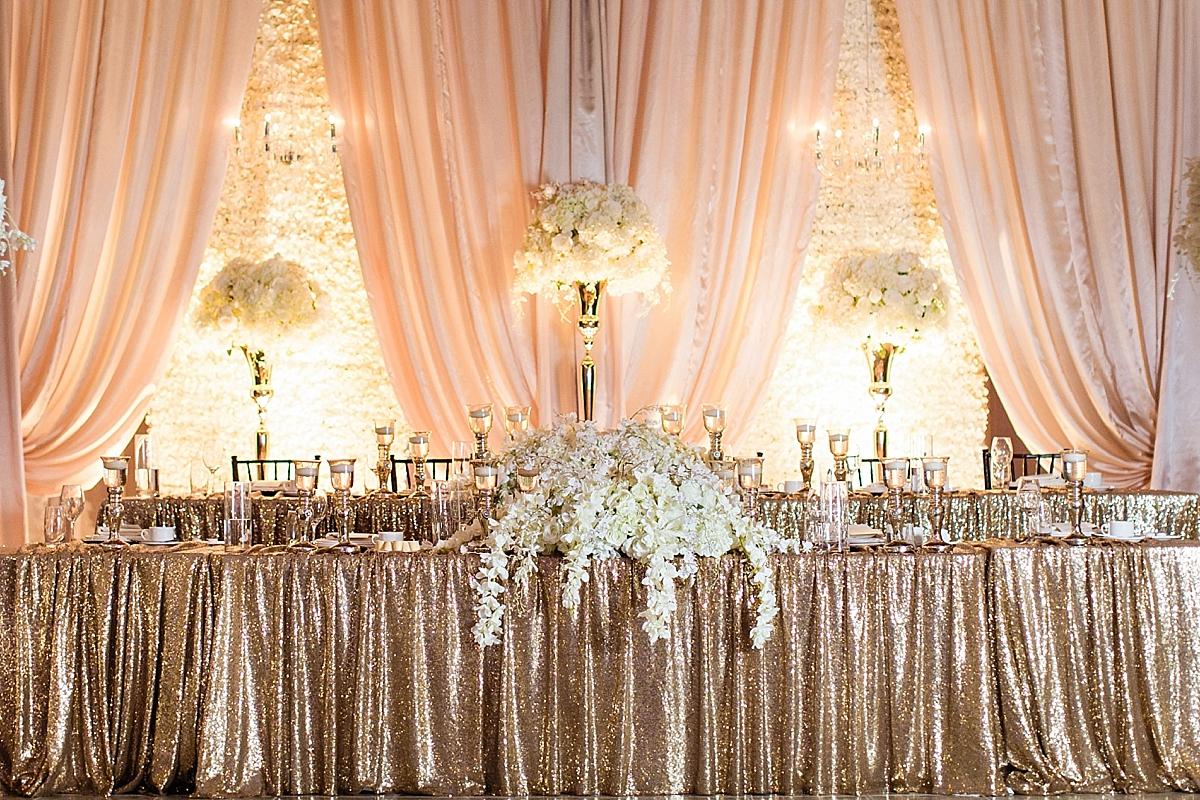 windsor-wedding-photographer-waters-edge-bourbon-rose-floral-design-eryn-shea-photography-pronovias-gown_0064.jpg
