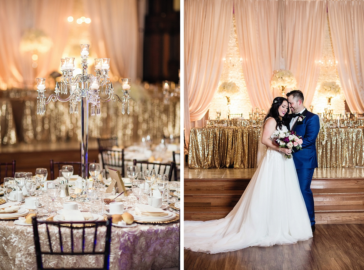 windsor-wedding-photographer-waters-edge-bourbon-rose-floral-design-eryn-shea-photography-pronovias-gown_0065.jpg