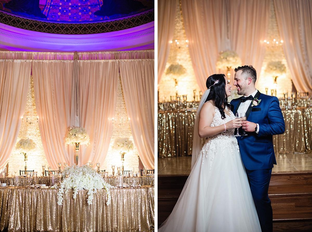 windsor-wedding-photographer-waters-edge-bourbon-rose-floral-design-eryn-shea-photography-pronovias-gown_0066.jpg