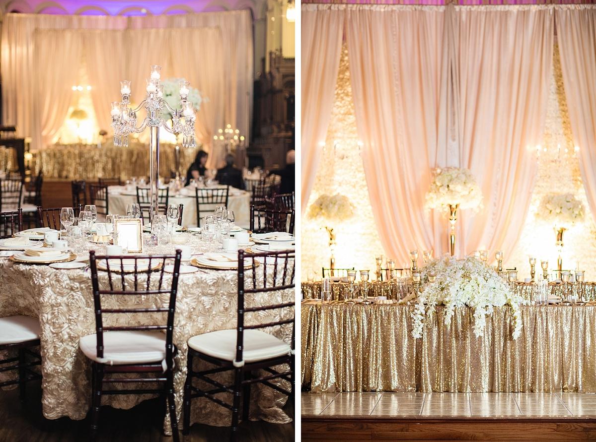 windsor-wedding-photographer-waters-edge-bourbon-rose-floral-design-eryn-shea-photography-pronovias-gown_0067.jpg