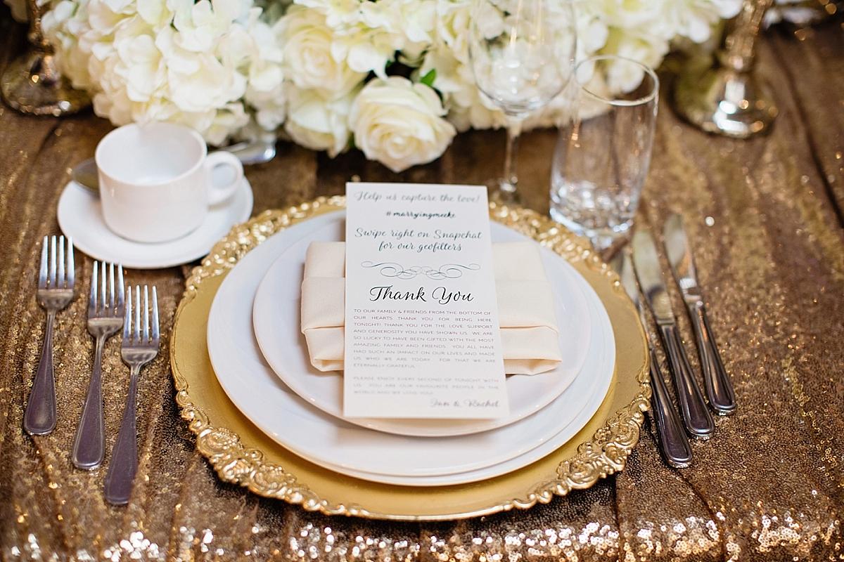 windsor-wedding-photographer-waters-edge-bourbon-rose-floral-design-eryn-shea-photography-pronovias-gown_0068.jpg
