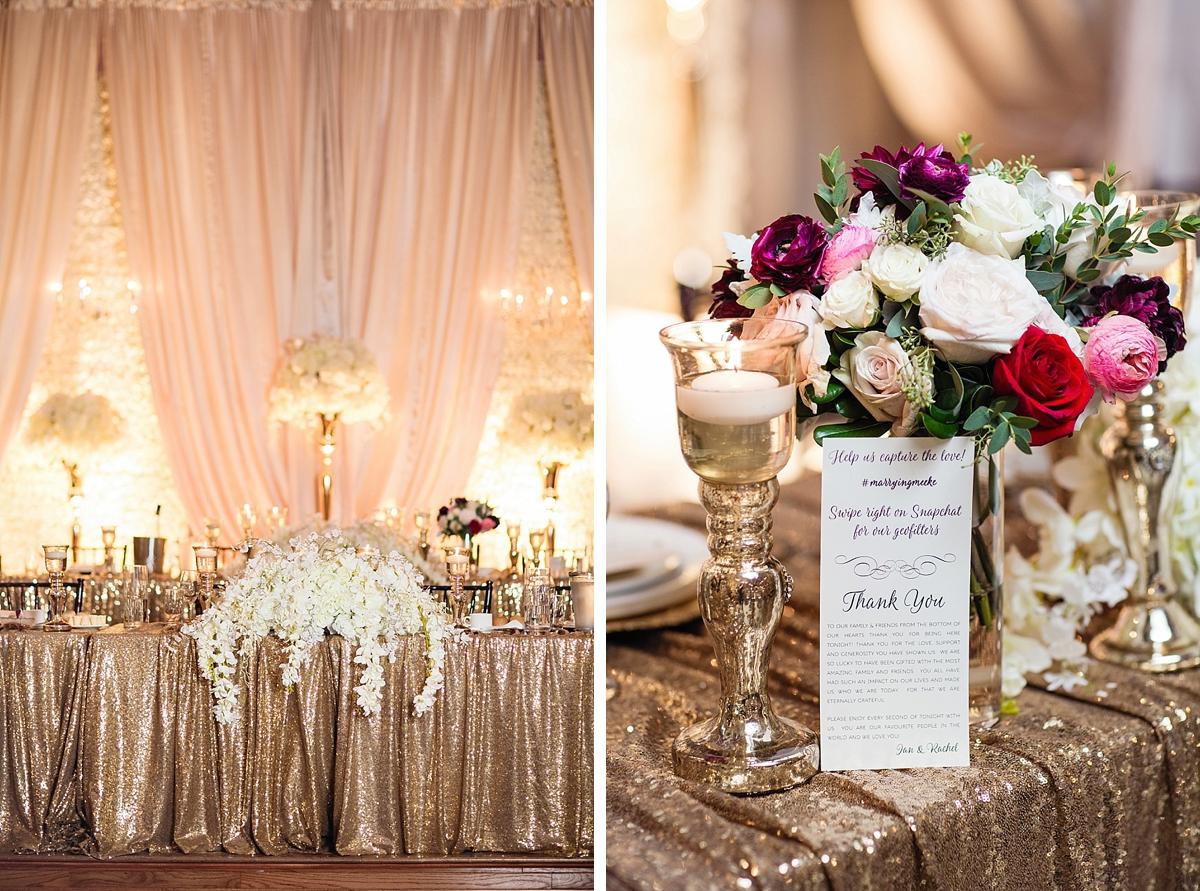 windsor-wedding-photographer-waters-edge-bourbon-rose-floral-design-eryn-shea-photography-pronovias-gown_0069.jpg