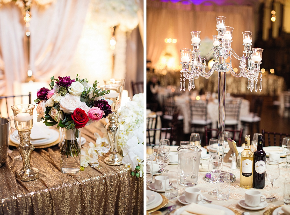 windsor-wedding-photographer-waters-edge-bourbon-rose-floral-design-eryn-shea-photography-pronovias-gown_0070.jpg