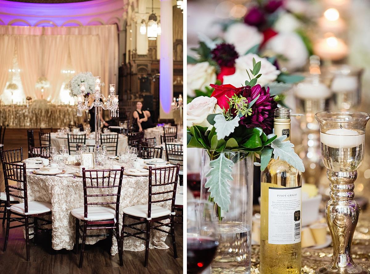 windsor-wedding-photographer-waters-edge-bourbon-rose-floral-design-eryn-shea-photography-pronovias-gown_0071.jpg