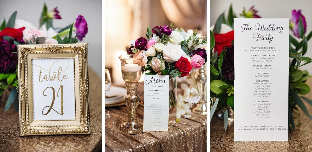 windsor-wedding-photographer-waters-edge-bourbon-rose-floral-design-eryn-shea-photography-pronovias-gown_0072.jpg