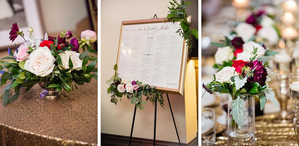 windsor-wedding-photographer-waters-edge-bourbon-rose-floral-design-eryn-shea-photography-pronovias-gown_0073.jpg