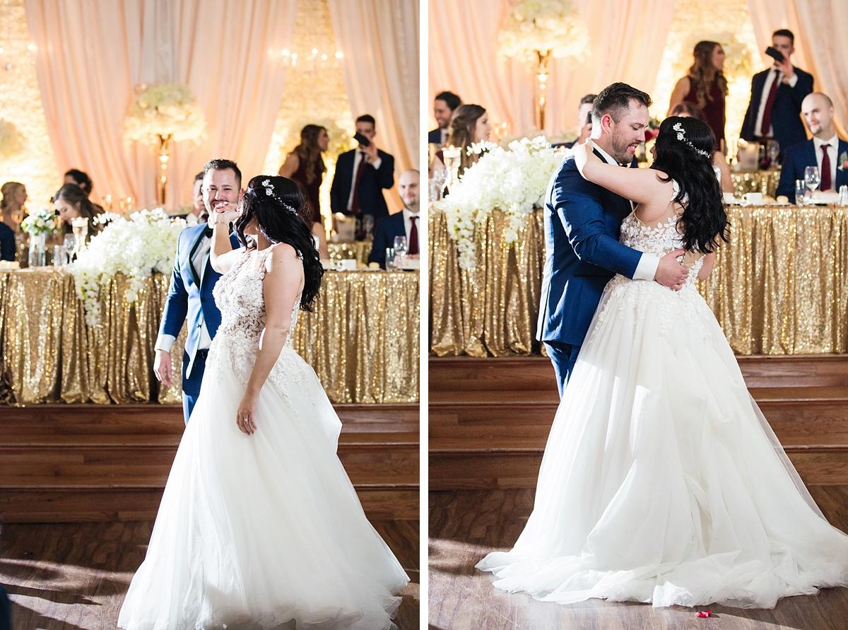 windsor-wedding-photographer-waters-edge-bourbon-rose-floral-design-eryn-shea-photography-pronovias-gown_0074.jpg
