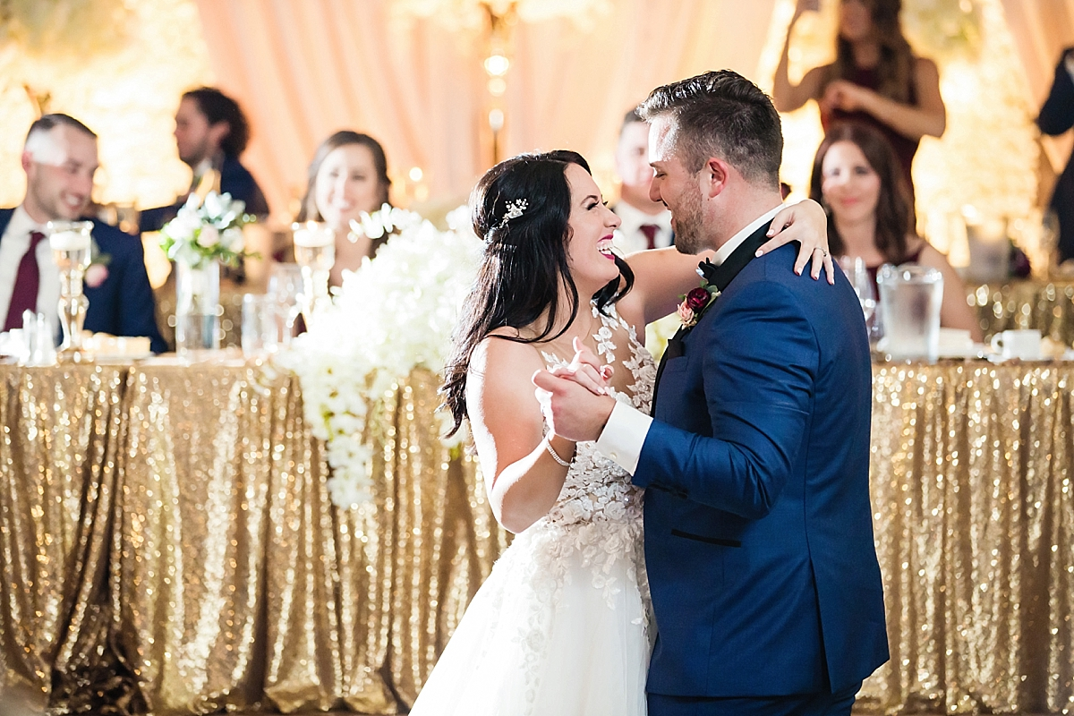 windsor-wedding-photographer-waters-edge-bourbon-rose-floral-design-eryn-shea-photography-pronovias-gown_0075.jpg