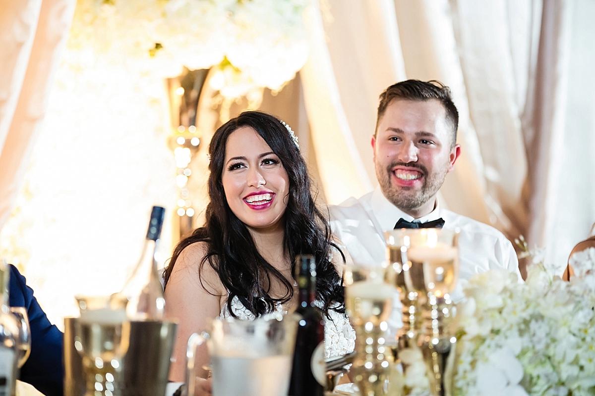 windsor-wedding-photographer-waters-edge-bourbon-rose-floral-design-eryn-shea-photography-pronovias-gown_0077.jpg