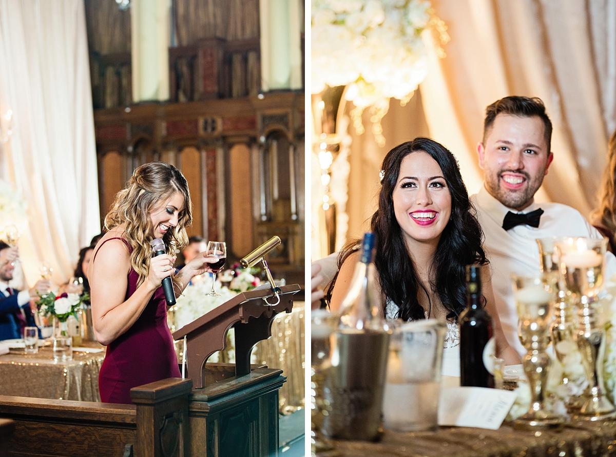 windsor-wedding-photographer-waters-edge-bourbon-rose-floral-design-eryn-shea-photography-pronovias-gown_0078.jpg