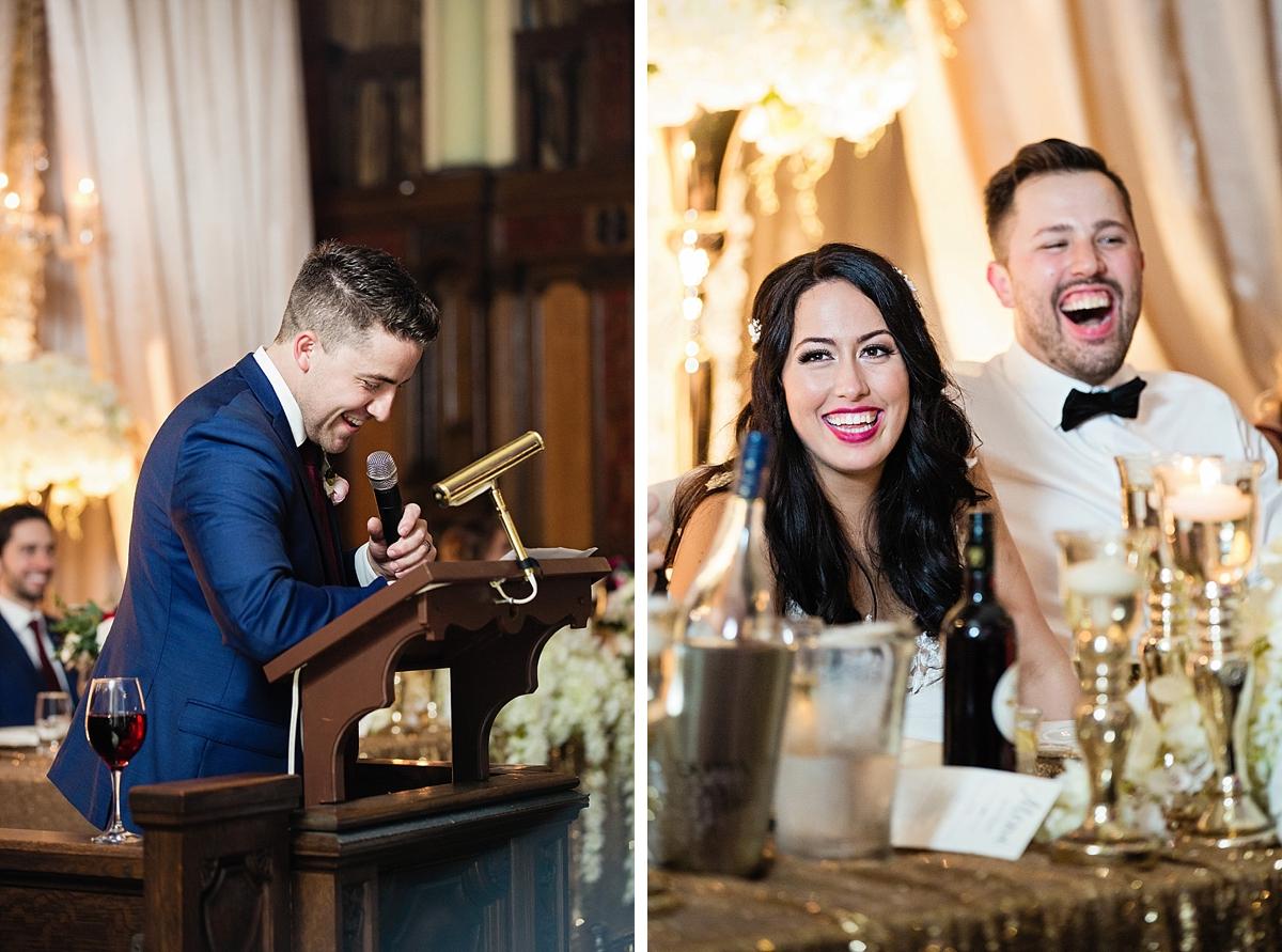 windsor-wedding-photographer-waters-edge-bourbon-rose-floral-design-eryn-shea-photography-pronovias-gown_0079.jpg