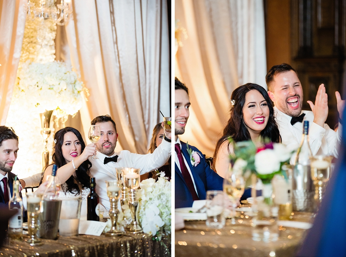 windsor-wedding-photographer-waters-edge-bourbon-rose-floral-design-eryn-shea-photography-pronovias-gown_0080.jpg