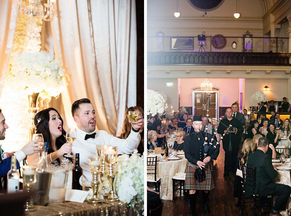 windsor-wedding-photographer-waters-edge-bourbon-rose-floral-design-eryn-shea-photography-pronovias-gown_0081.jpg