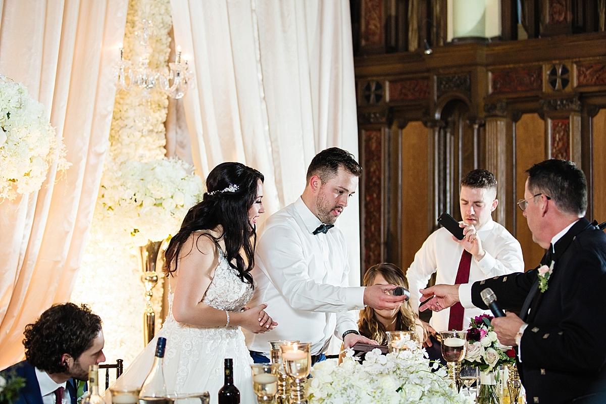 windsor-wedding-photographer-waters-edge-bourbon-rose-floral-design-eryn-shea-photography-pronovias-gown_0082.jpg