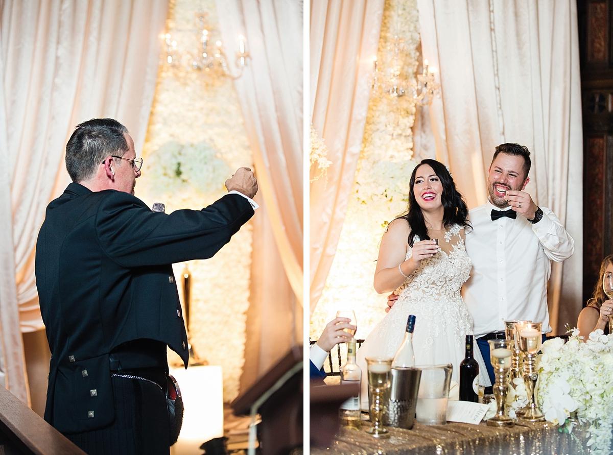 windsor-wedding-photographer-waters-edge-bourbon-rose-floral-design-eryn-shea-photography-pronovias-gown_0083.jpg