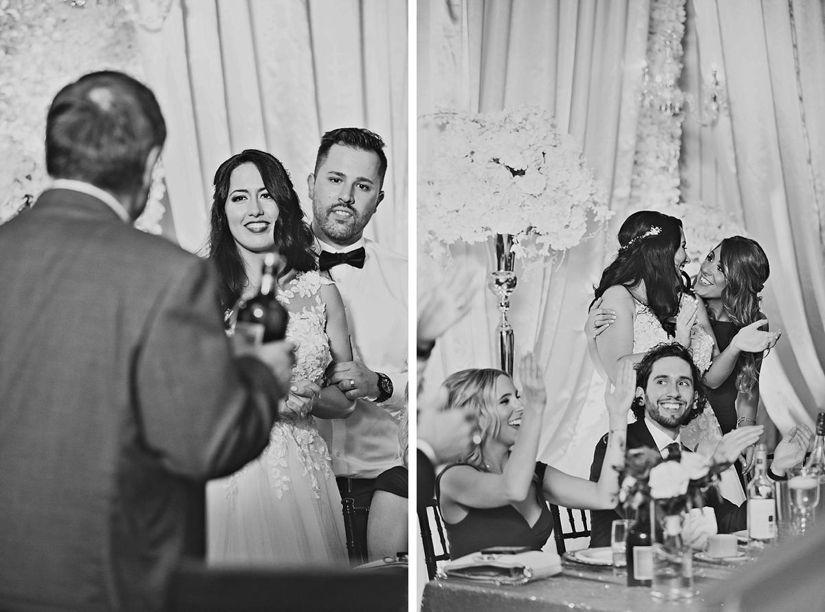 windsor-wedding-photographer-waters-edge-bourbon-rose-floral-design-eryn-shea-photography-pronovias-gown_0084.jpg