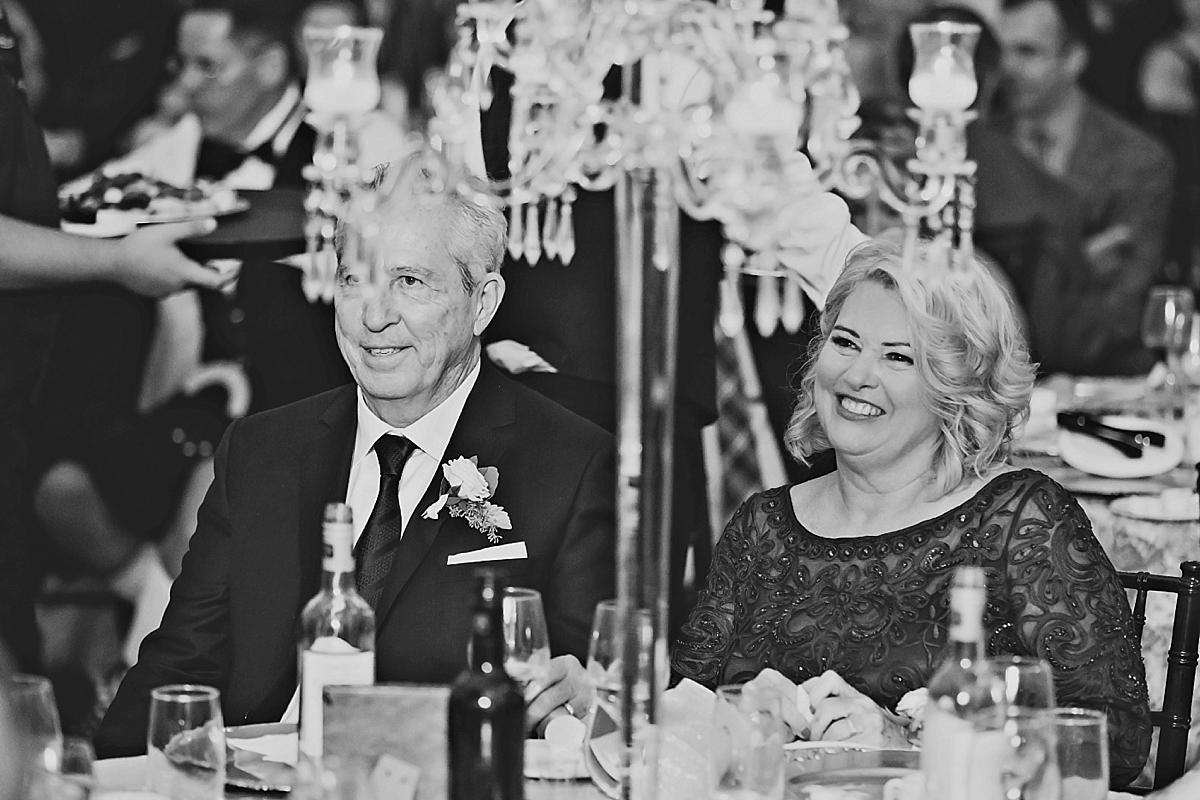windsor-wedding-photographer-waters-edge-bourbon-rose-floral-design-eryn-shea-photography-pronovias-gown_0088.jpg