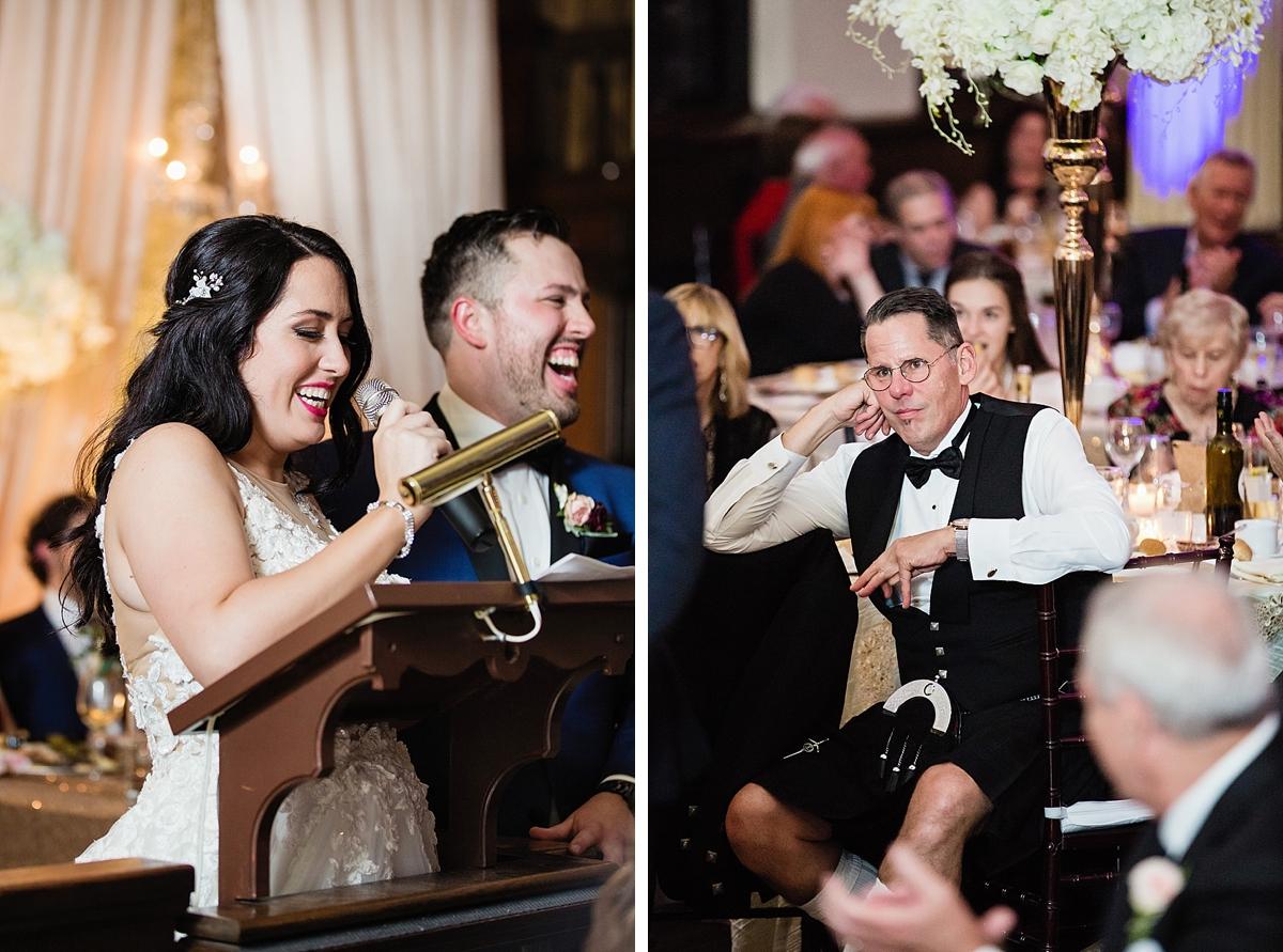 windsor-wedding-photographer-waters-edge-bourbon-rose-floral-design-eryn-shea-photography-pronovias-gown_0089.jpg