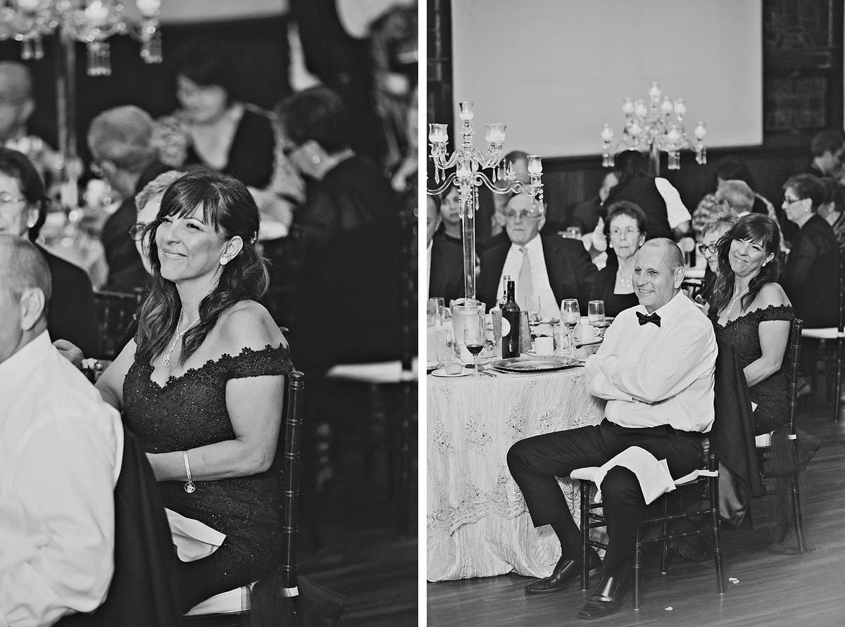 windsor-wedding-photographer-waters-edge-bourbon-rose-floral-design-eryn-shea-photography-pronovias-gown_0090.jpg