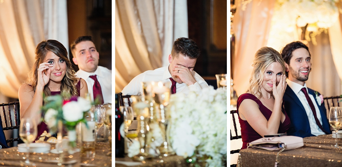 windsor-wedding-photographer-waters-edge-bourbon-rose-floral-design-eryn-shea-photography-pronovias-gown_0091.jpg
