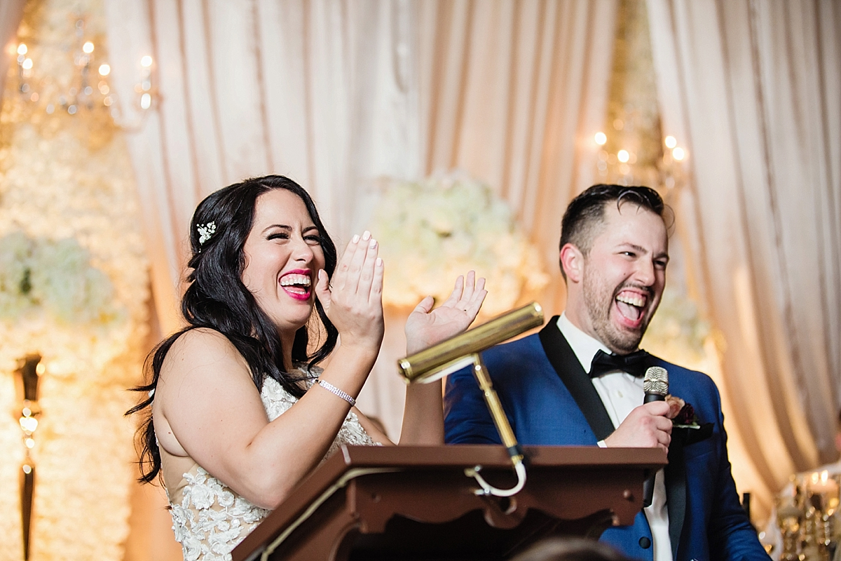 windsor-wedding-photographer-waters-edge-bourbon-rose-floral-design-eryn-shea-photography-pronovias-gown_0092.jpg