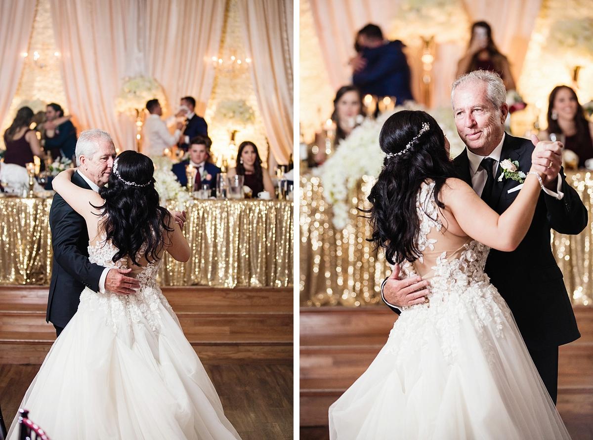windsor-wedding-photographer-waters-edge-bourbon-rose-floral-design-eryn-shea-photography-pronovias-gown_0094.jpg