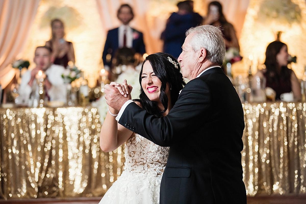 windsor-wedding-photographer-waters-edge-bourbon-rose-floral-design-eryn-shea-photography-pronovias-gown_0095.jpg