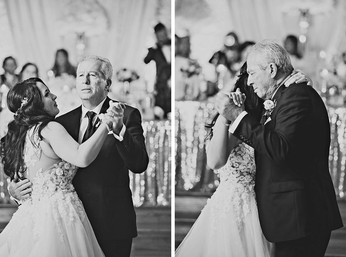 windsor-wedding-photographer-waters-edge-bourbon-rose-floral-design-eryn-shea-photography-pronovias-gown_0096.jpg