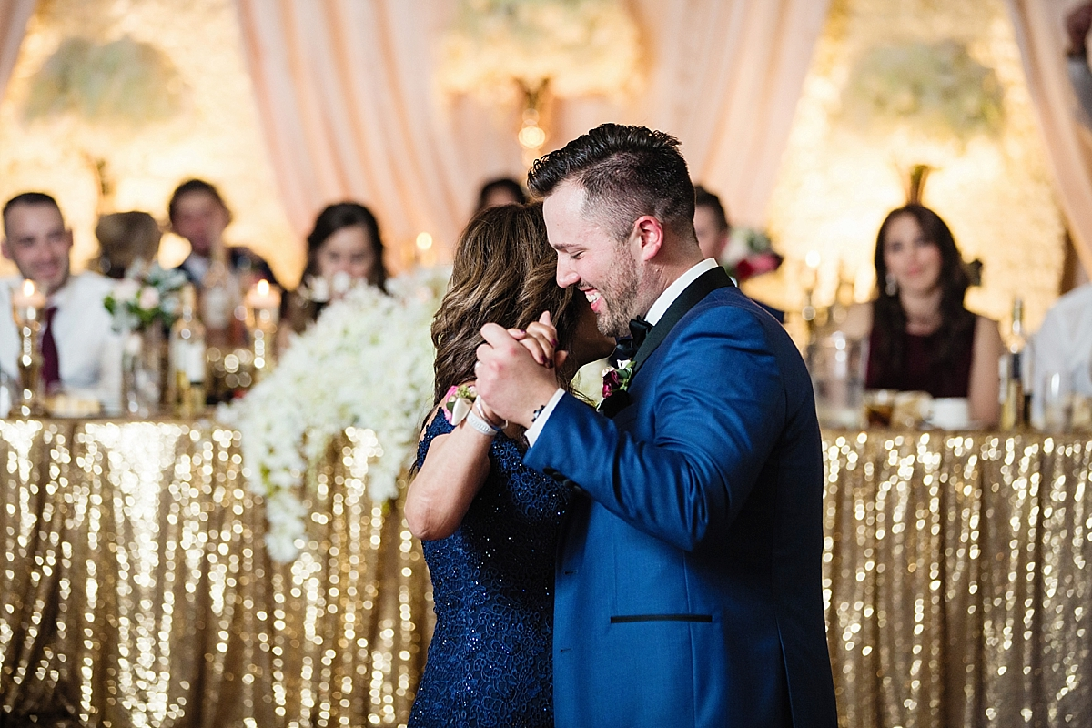 windsor-wedding-photographer-waters-edge-bourbon-rose-floral-design-eryn-shea-photography-pronovias-gown_0099.jpg
