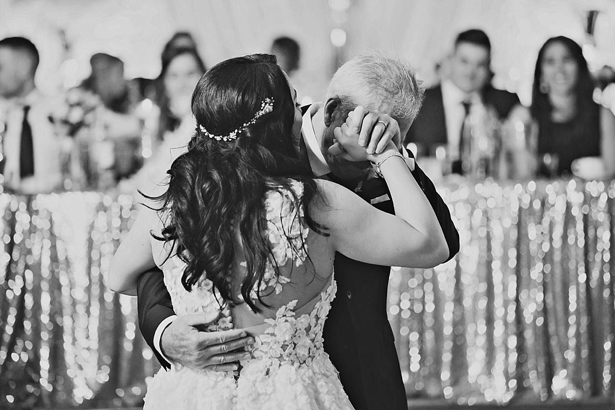 windsor-wedding-photographer-waters-edge-bourbon-rose-floral-design-eryn-shea-photography-pronovias-gown_0098.jpg