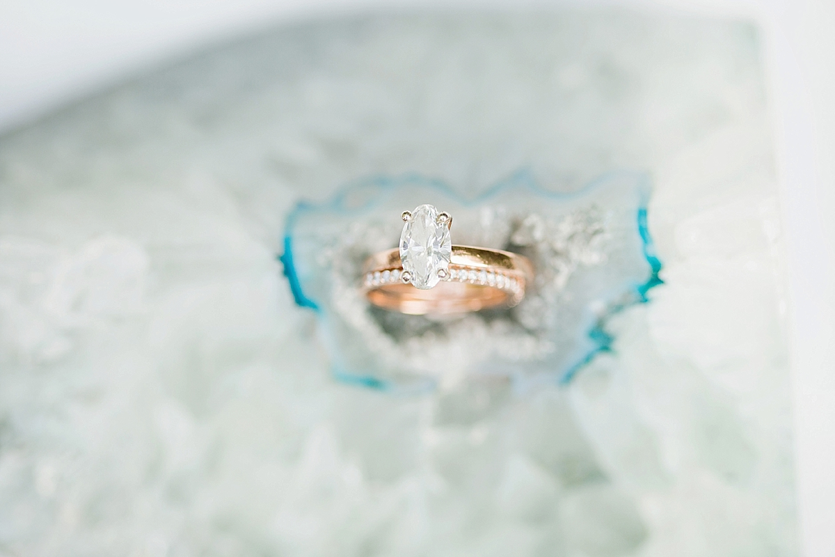 windsor-wedding-photographer-ambassador-golf-club-wedding-eryn-shea-photography_0001.jpg
