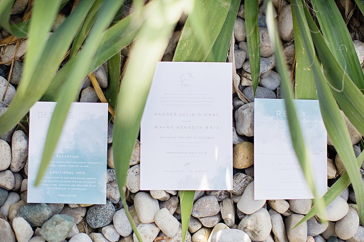 windsor-wedding-photographer-ambassador-golf-club-wedding-eryn-shea-photography_0002.jpg