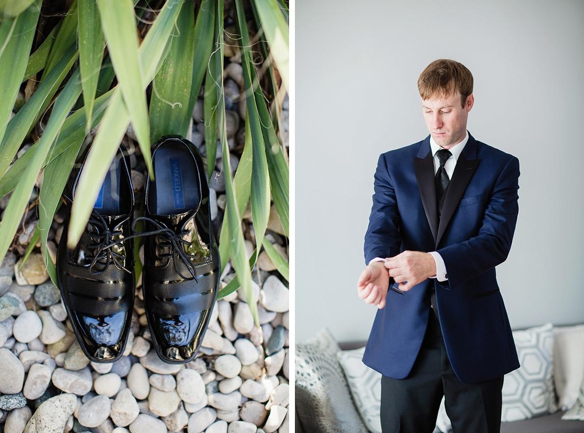 windsor-wedding-photographer-ambassador-golf-club-wedding-eryn-shea-photography_0003.jpg