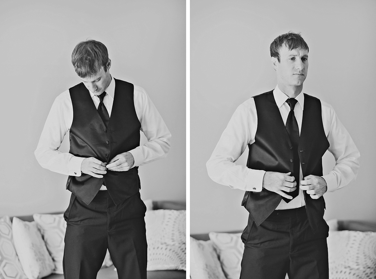 windsor-wedding-photographer-ambassador-golf-club-wedding-eryn-shea-photography_0004.jpg