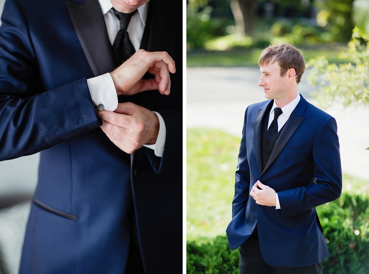 windsor-wedding-photographer-ambassador-golf-club-wedding-eryn-shea-photography_0006.jpg