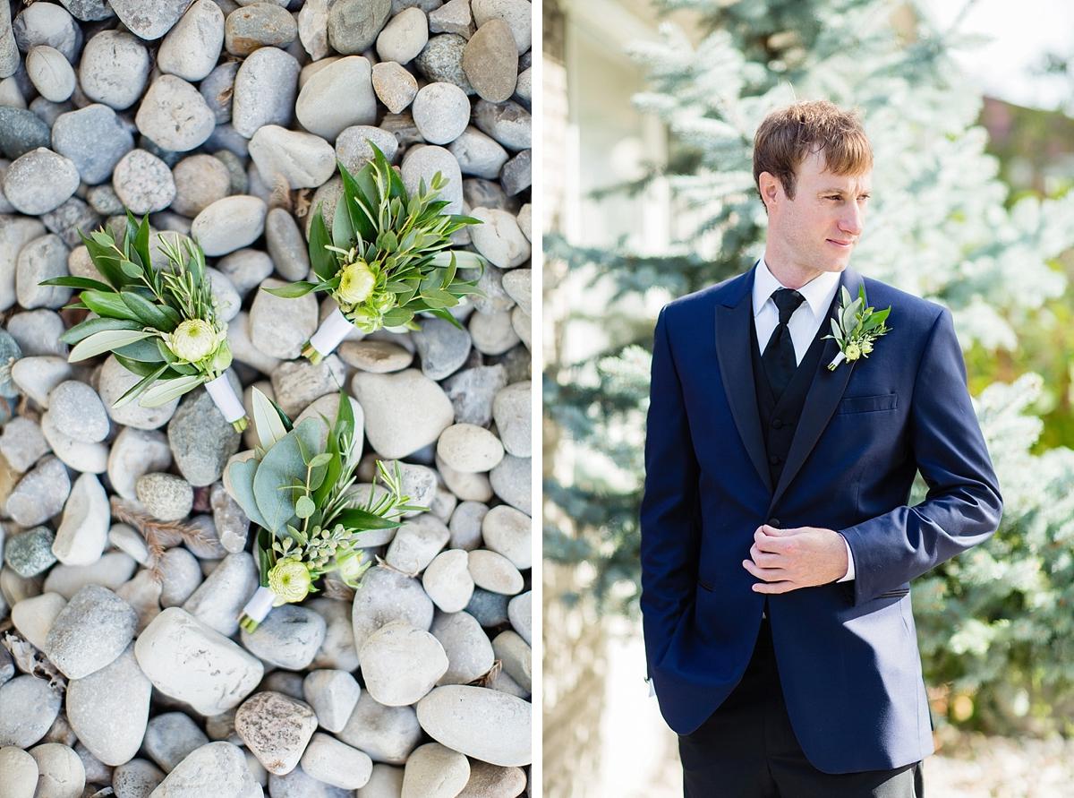 windsor-wedding-photographer-ambassador-golf-club-wedding-eryn-shea-photography_0007.jpg