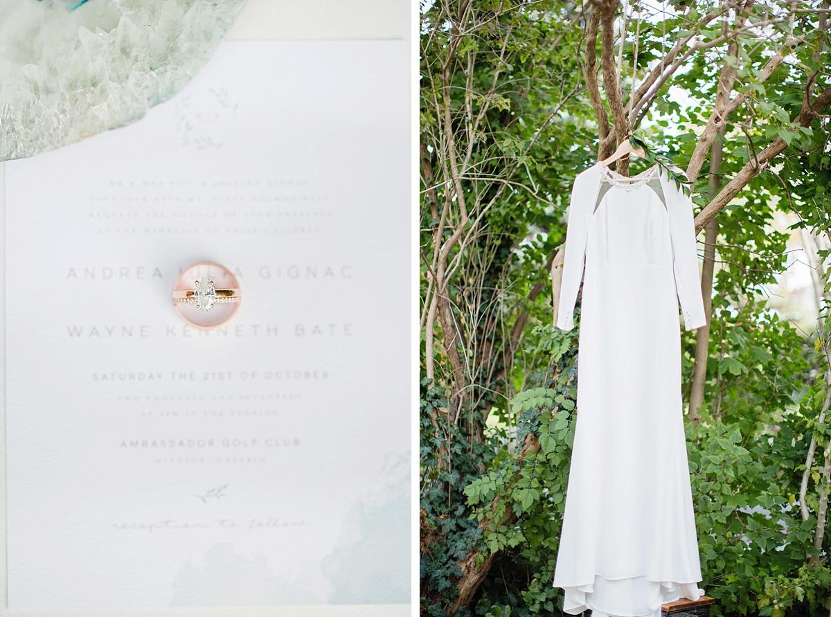 windsor-wedding-photographer-ambassador-golf-club-wedding-eryn-shea-photography_0008.jpg