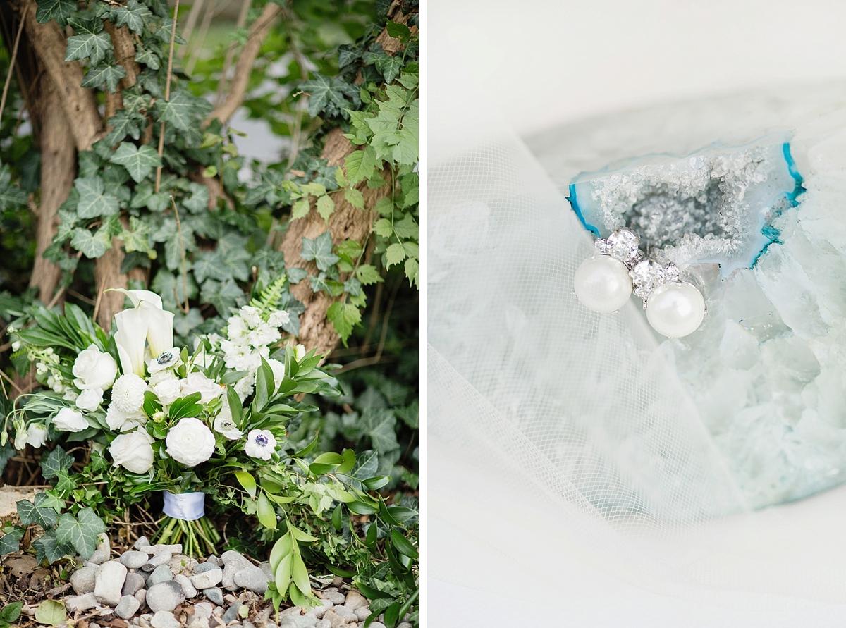 windsor-wedding-photographer-ambassador-golf-club-wedding-eryn-shea-photography_0011.jpg
