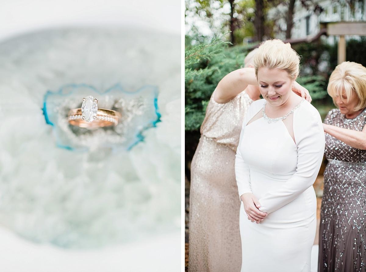 windsor-wedding-photographer-ambassador-golf-club-wedding-eryn-shea-photography_0013.jpg