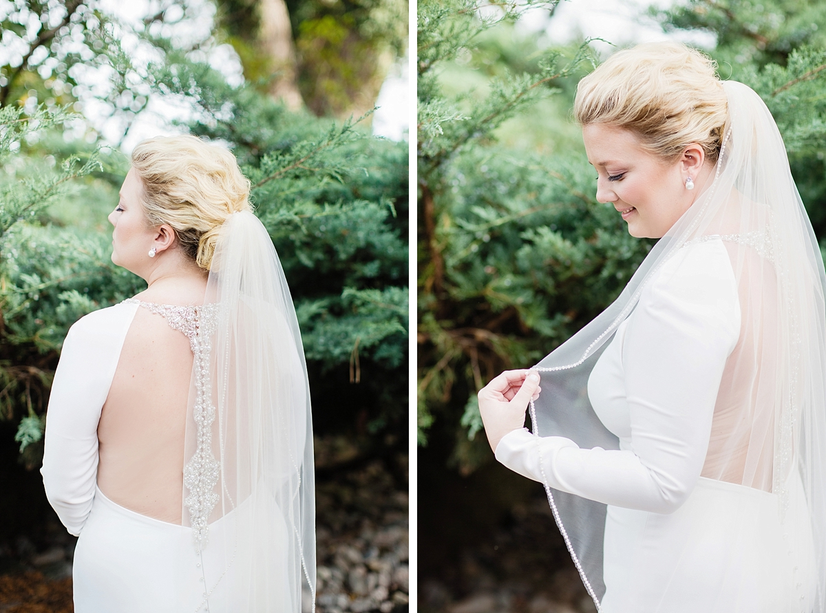 windsor-wedding-photographer-ambassador-golf-club-wedding-eryn-shea-photography_0017.jpg