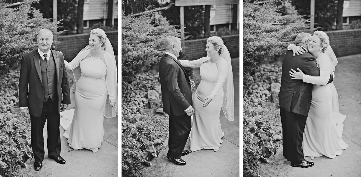 windsor-wedding-photographer-ambassador-golf-club-wedding-eryn-shea-photography_0018.jpg