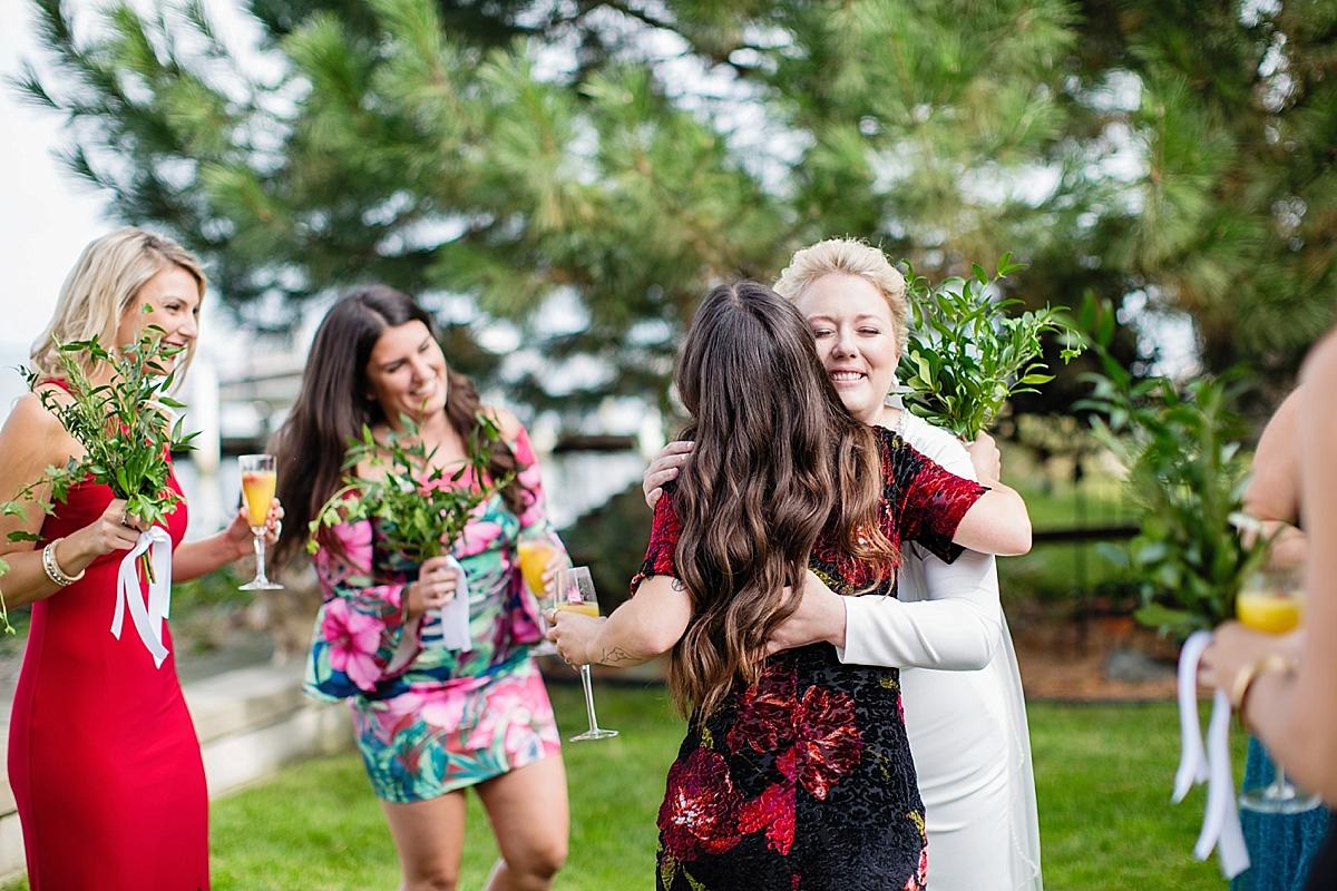 windsor-wedding-photographer-ambassador-golf-club-wedding-eryn-shea-photography_0019.jpg